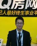 深圳房产经纪人头像